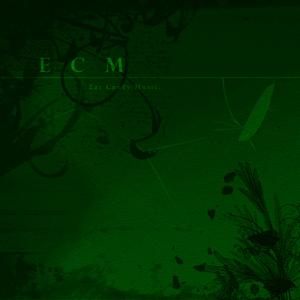 [SXFG0005] E C M